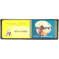 Табак Tangiers NOIR 50 гр Horchata