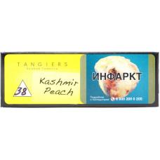 Табак Tangiers NOIR 50 гр Kashmir Peach