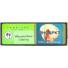 Табак Tangiers BIRQUIQ 50 гр Maraschino Cherry