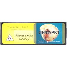 Табак Tangiers NOIR 50 гр Maraschino Cherry