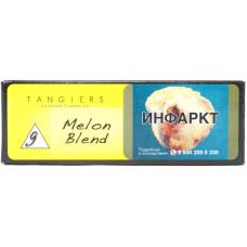 Табак Tangiers NOIR 50 гр Melon Blend