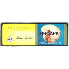 Табак Tangiers NOIR 50 гр New Lime
