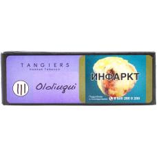 Табак Tangiers BURLEY 50 гр Ololiqui