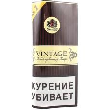 Табак трубочный Vintage 2006 N1 40 гр (кисет)