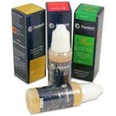 Жидкость JoyeTech 20 мл Сигара 6 мг/мл (L)