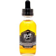 Жидкость BlackBox Liquids 60 мл RY4 3 мг/мл