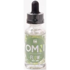 Жидкость OMNI 30 мл Flow 6 мг/мл VG/PG 70/30