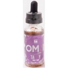 Жидкость OMNI 30 мл Taffy 6 мг/мл VG/PG 70/30