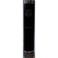 МехМод King V2 черный 18350, 18500,18650