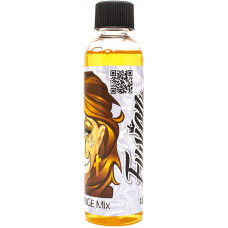 Жидкость Fusion 120 мл France Mix 3 мг/мл