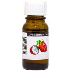 Ароматизатор TPA Стекло Dragonfruit Питахайя 10 мл