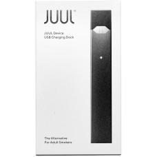 Набор JUUL Чёрный