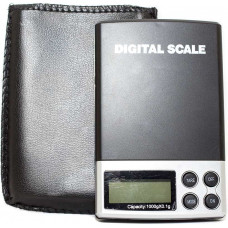 Весы Digital Scale AAA 1000g/0.1g