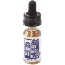 Жидкость Frisco 16.5 мл Ashbury 6 мг/мл