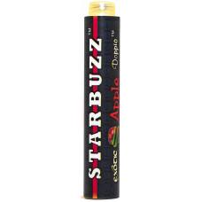 Картомайзер Starbuzz Двойное Яблоко 12 mg (Appledopio) 1 шт