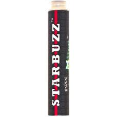 Картомайзер Starbuzz Белая Мята 06 mg (White Mint) 1 шт