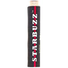 Картомайзер Starbuzz Белая Мята 12 mg (White Mint) 1 шт