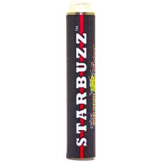 Картомайзер Starbuzz Золотой Виноград 06 mg (Golden Grape) 1 шт