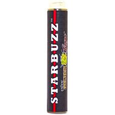 Картомайзер Starbuzz Золотой Виноград 12 mg (Golden Grape) 1 шт