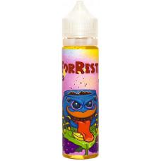 Жидкость ForRest 60 мл WincL 3 мг/мл - Виноградно-вишневая кола