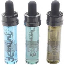 Жидкость Gemini 15 мл Vapors Koi 12 мг/мл