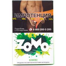 Табак Zomo 50 гр Kiwiki