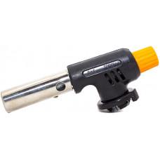 Горелка газовая с пьезоподжигом K-105