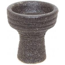 Чаша Vintage Glaze NAKRYVASHKA