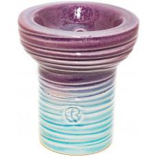 Чаша Vintage Glaze Nardgilia form