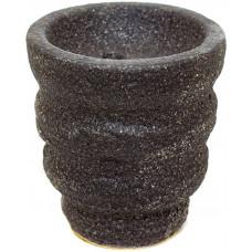 Чаша Vintage Glaze Hive Улей