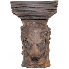 Чаша Vintage MASK Dark Predator
