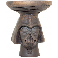 Чаша Vintage MASK Dark Darth Vader