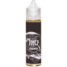 Жидкость PMLP 60 мл Beardmore 3 мг/мл