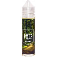 Жидкость PMLP 60 мл Heylung 3 мг/мл