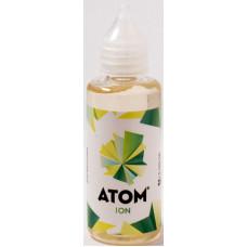 Жидкость ATOM 50 мл ION 01.5 мг/мл