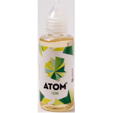 Жидкость ATOM 50 мл ION 3 мг/мл