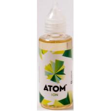Жидкость ATOM 50 мл ION 6 мг/мл