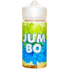 Жидкость Jumbo 200 мл Фисташковый Десерт 3 мг/мл
