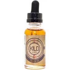 Жидкость Kilo (клон) 30 мл Tru Blue 0 мг/мл