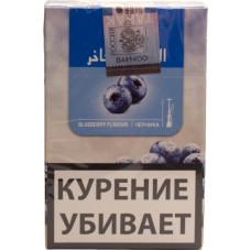 Табак Al Fakher 35 г Черника (Аль факер)