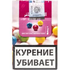 Табак Al Fakher 35 г Жевательная резинка Bubble Gum Flavour РОЗОВАЯ (Аль факер)