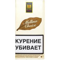 Табак трубочный MAC BAREN Choice Mellow упаковка бумага