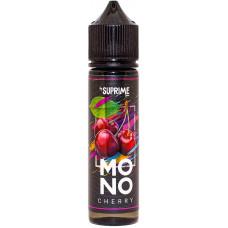 Жидкость Mono 60 мл Cherry 3 мг/мл