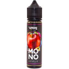 Жидкость Mono 60 мл Apple 6 мг/мл