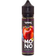 Жидкость Mono 60 мл Apple 3 мг/мл