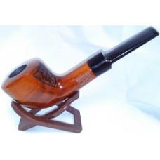 Трубка курительная Cherry PiPe Pear арт. N980