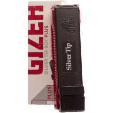 Машинка набивочная GIZEH Silver Tip Boy Plus (для гильз)