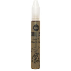 Жидкость Skills 15 мл Birdies milf 01.5 мг/мл