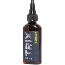 Жидкость SmokeKitchen Trix Salt 50 мл Pancake With Honey Flavor 12 мг/мл VG/PG 60/40 Блинчик с медом
