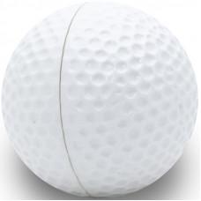 Гриндер Golfball, пластик (Измельчитель) 04850